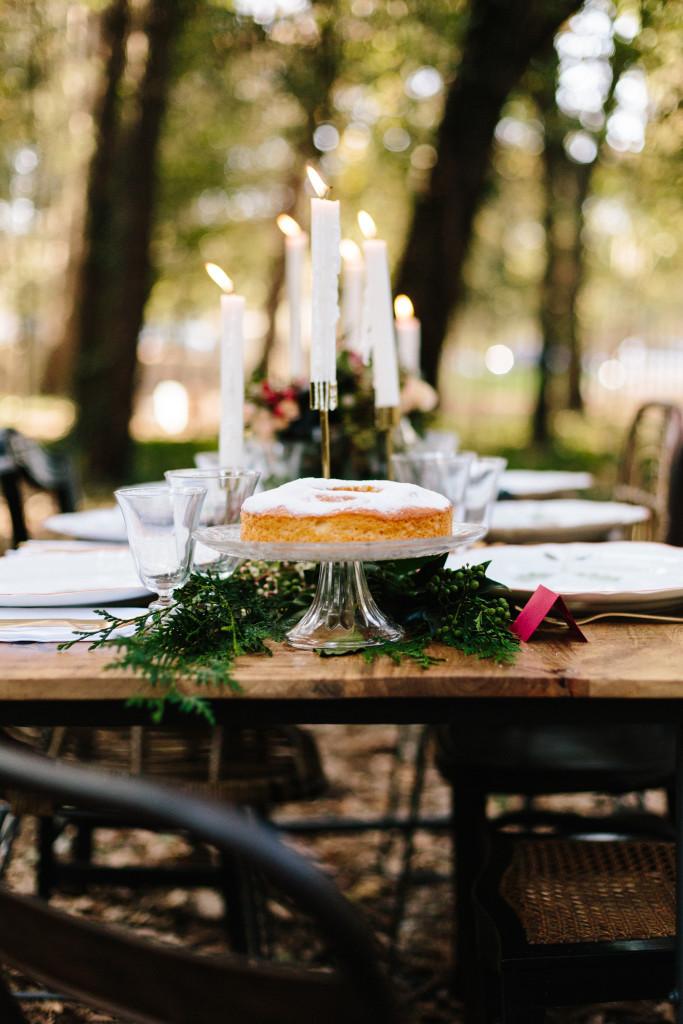Detallerie_wedding_planners_navidad028