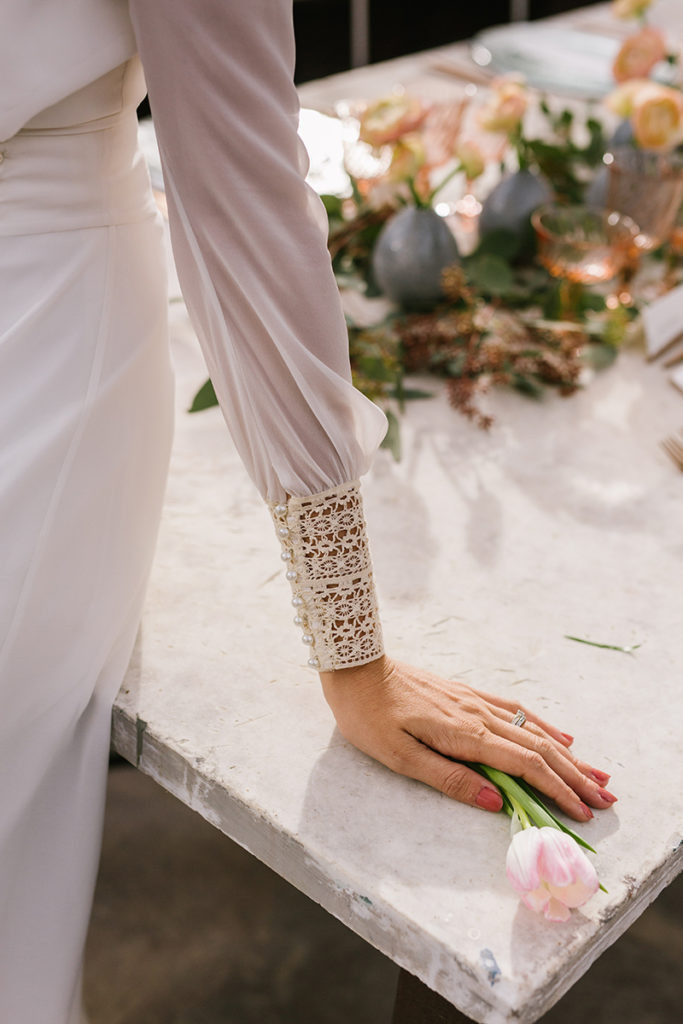 42_Detallerie_Wedding Planner_shooting-boda-invernadero