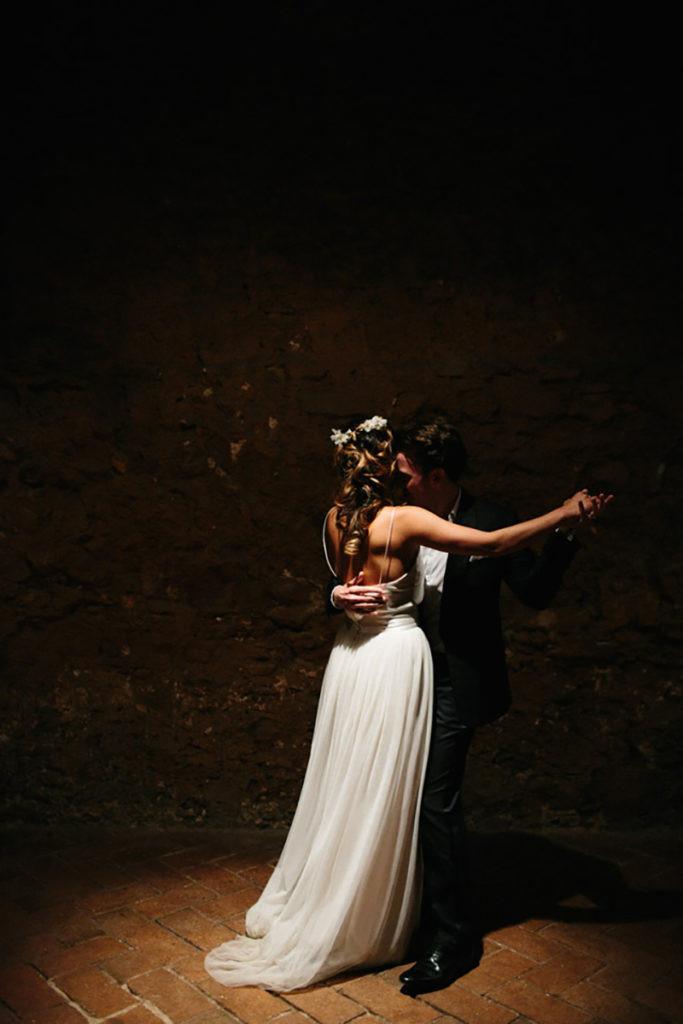 7_Detallerie_Wedding-Planner_primer-baile-de-los-novios