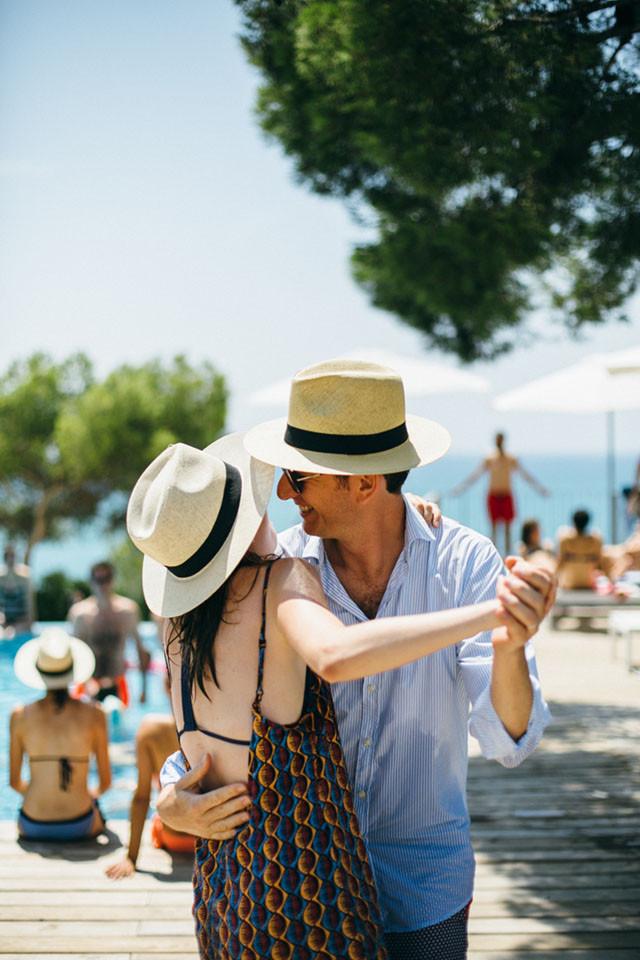 Detallerie_Wedding-Planners_musica-de-verano (2)