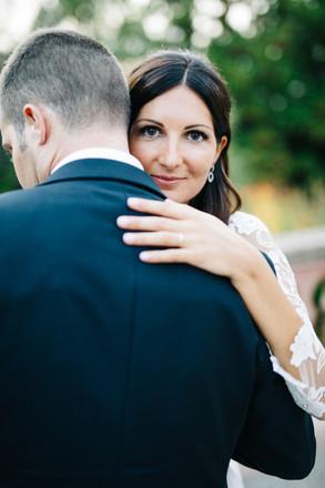 boda Mireia Ferran DiezBordons 3699.jpg