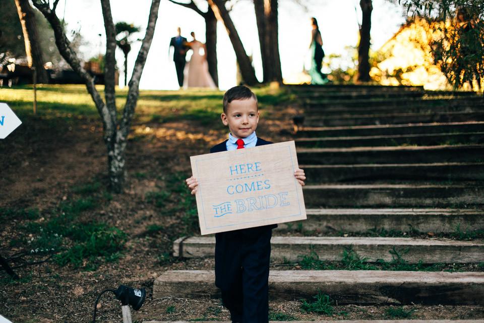 43_detallerie_wedding-planner_destination-spanish-wedding_