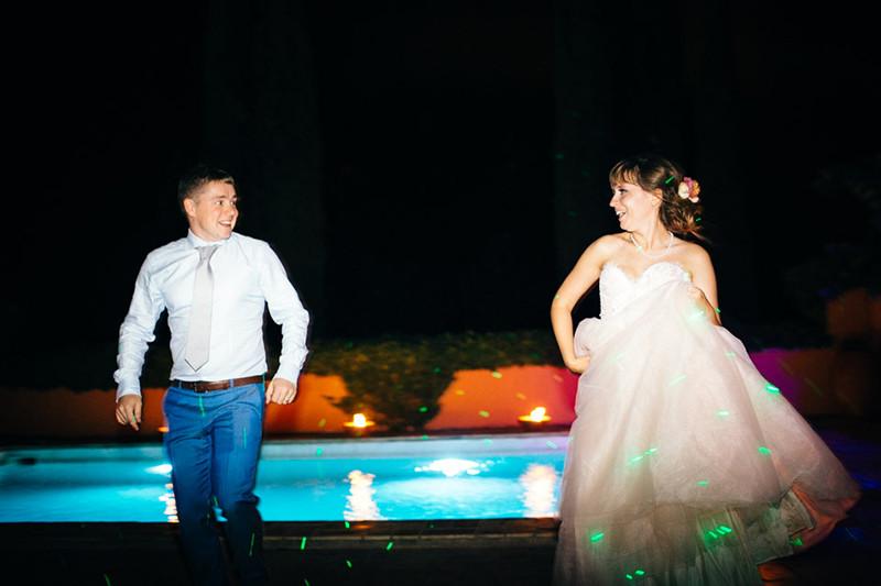 6_Detallerie_Wedding-Planner_primer-baile-de-los-novios