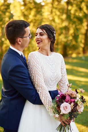33_Detallerie Wedding Planners_Sandra y