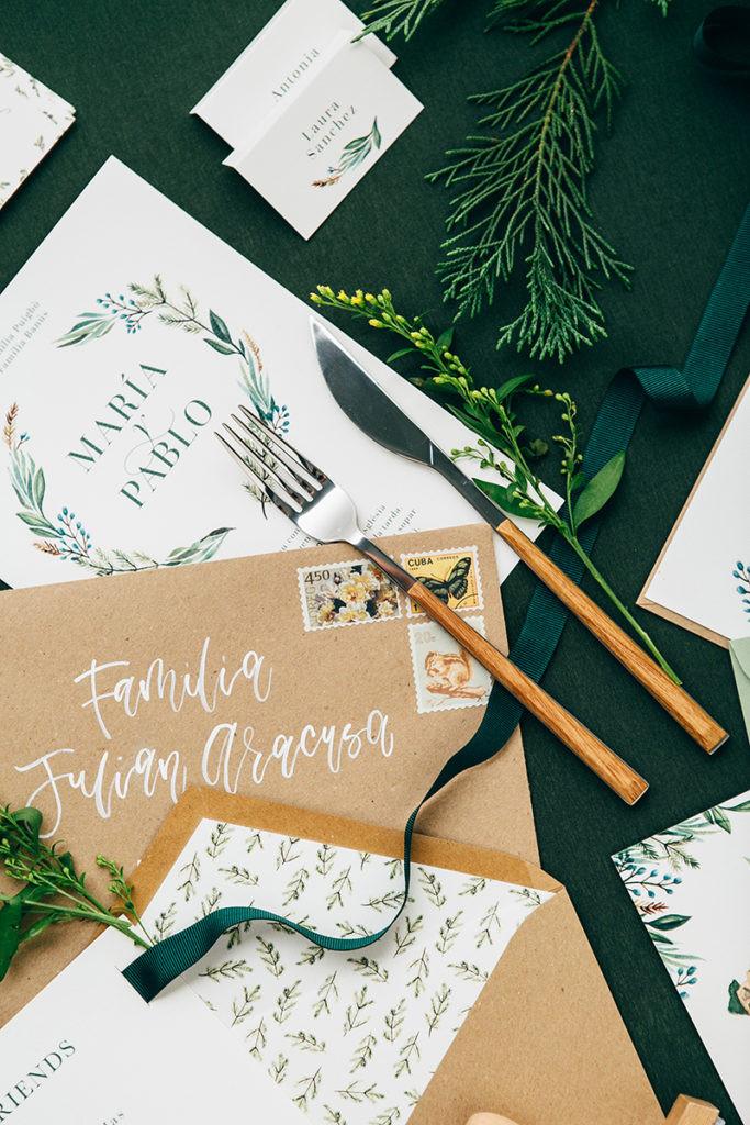 4_Detallerie_Wedding Planner_el-trabajo-detrás-de-una-boda