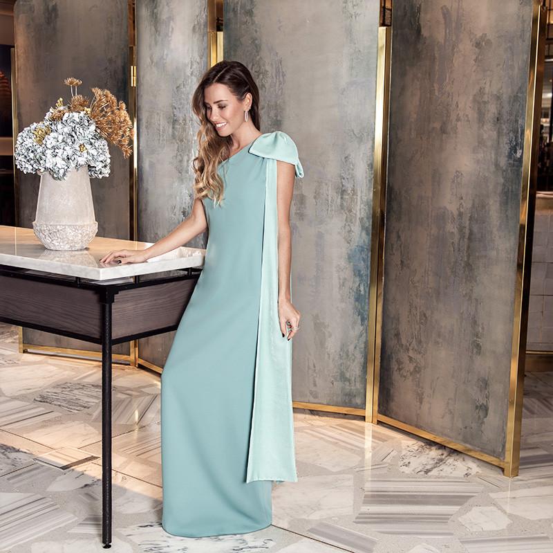 15_Detallerie_Wedding Planner_Invitadas- Cristina- Tamborero