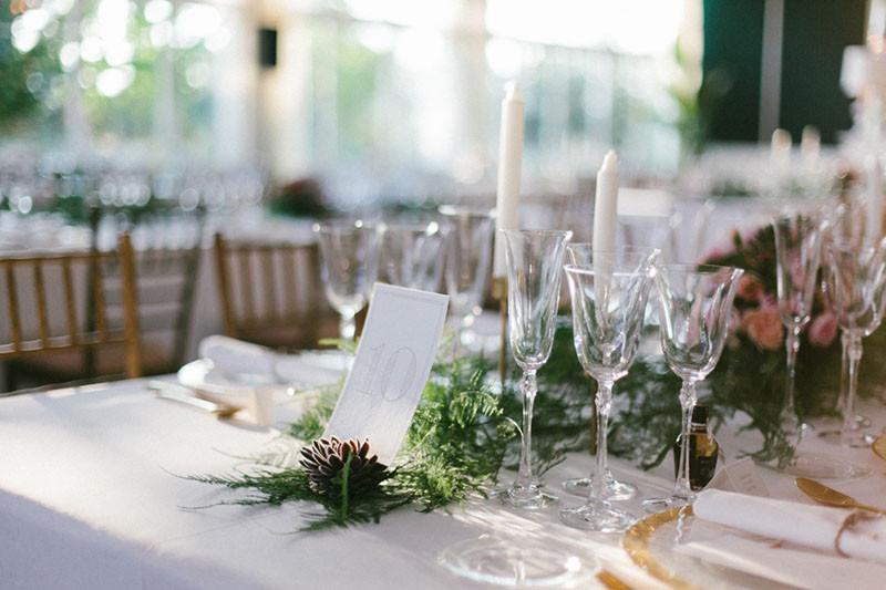 113.Detallerie_wedding_planner_succulent_table_number