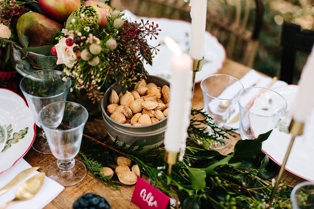 Detallerie_wedding_planners_navidad071