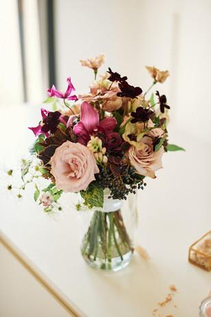 6_Detallerie Wedding Planners_Sandra y A