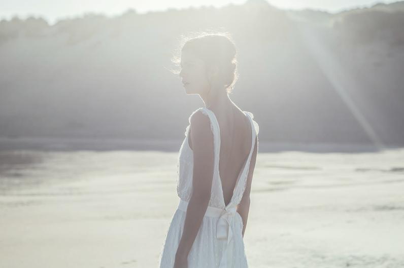 vestidos novia 10