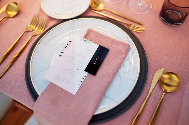 74_Detallerie Wedding Planners_Sandra y