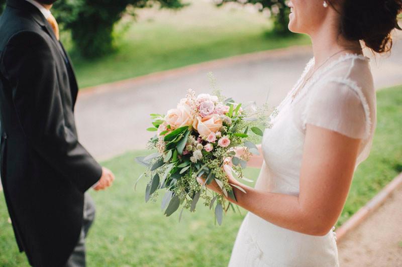 Detallerie_weddingplanners_Boda_Laura_Juan(5)