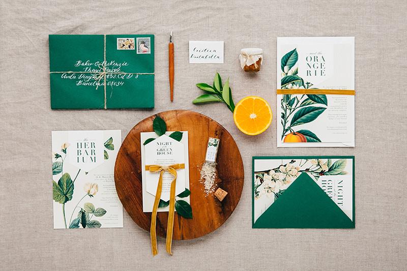 13_Detallerie_Wedding Planner_el-trabajo-detrás-de-una-boda