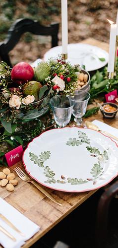 Cena Navidad_0003.jpg