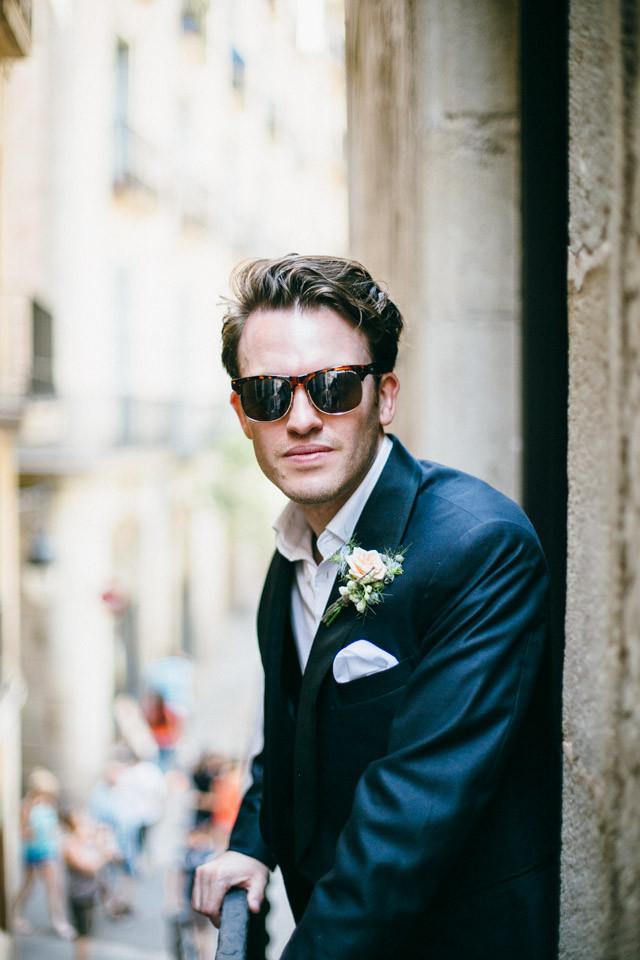 10_detallerie_wedding-planner_mediterranean_groom