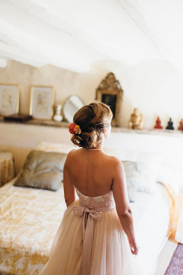 29_detallerie_wedding-planner_destination-spanish-wedding_