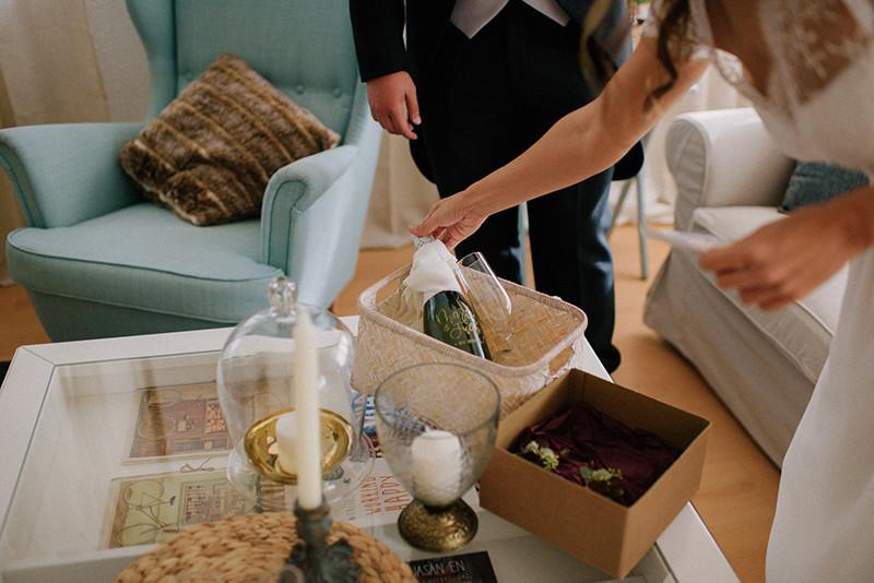 28_Detallerie_Wedding-Planner_el-ritual-de-la-novia