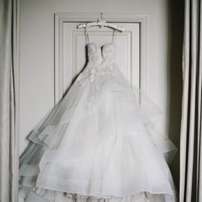 Un vestido para cada estilo ¿cuál es el tuyo?