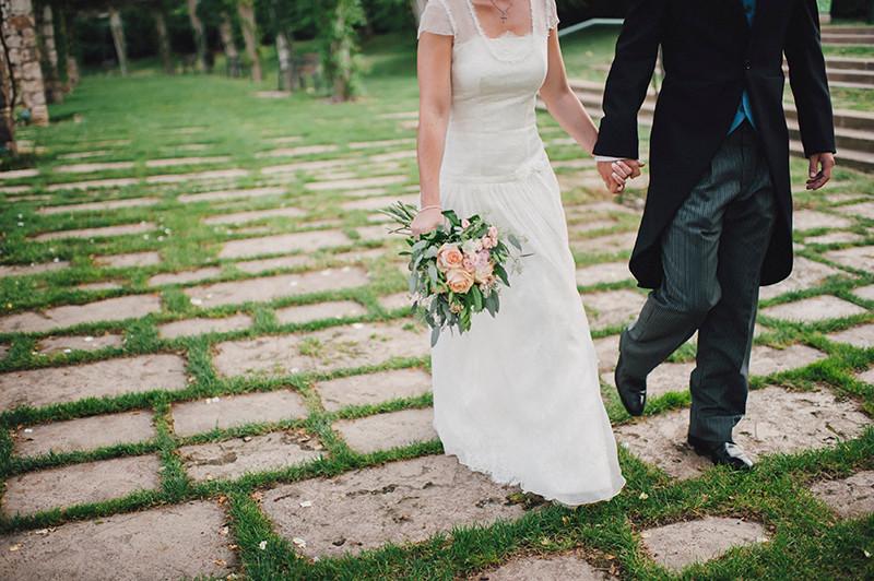 17_Detallerie_Wedding Planner_Supersticiones-y-tradiciones-nupciales
