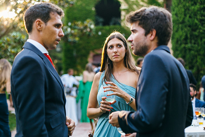 76_Detallerie_Wedding Planner_boda en el