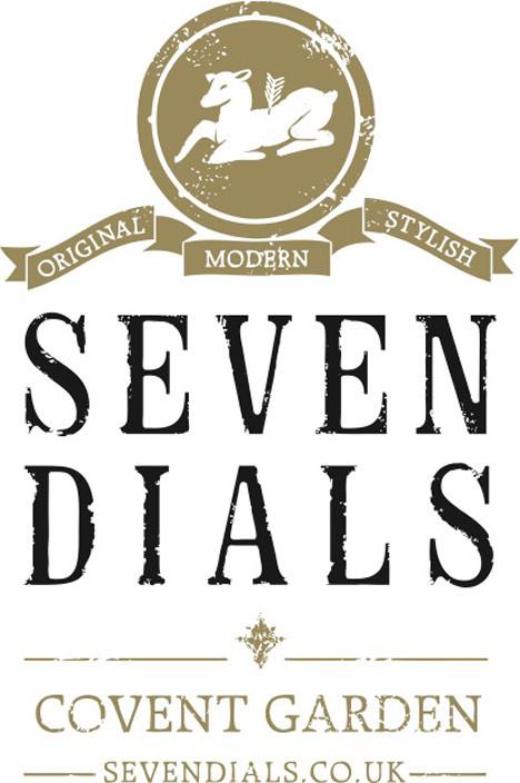 Seven_Dials_468