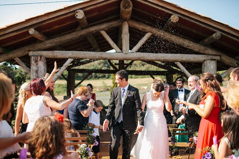 05_Detallerie_Wedding Planner_Supersticiones-y-tradiciones-nupciales