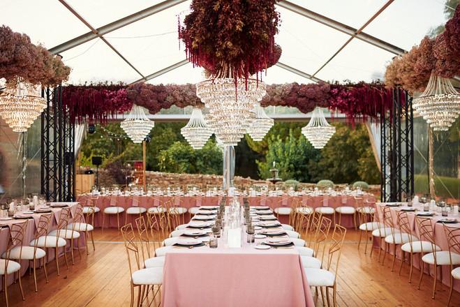53_Detallerie Wedding Planners_Sandra y