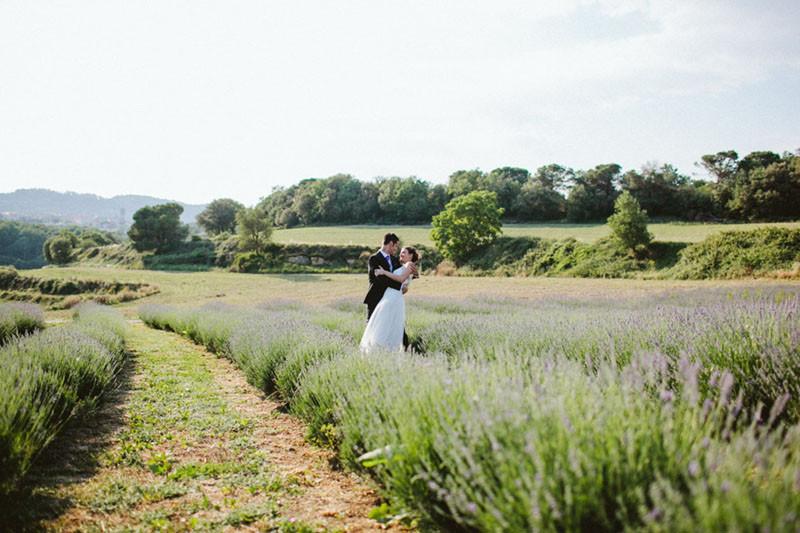 Detallerie_wedding planner_AnnayDani(62)