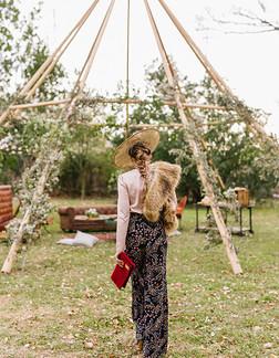 14_Detallerie_Wedding- Planner_boho-bonf
