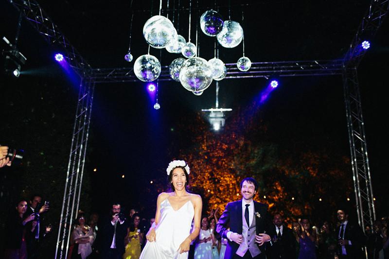 11_Detallerie_Wedding-Planner_primer-baile-de-los-novios