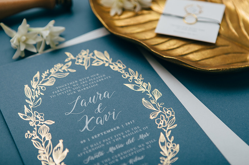 57_Detallerie_Wedding-Planner_diseño-de-papeleria-para-boda