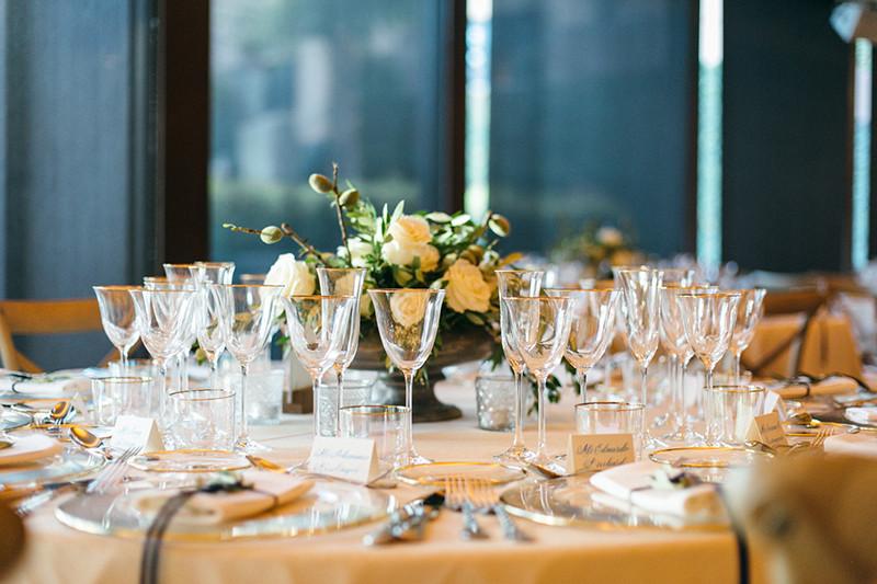 31_Detallerie_Wedding-Planner_boda-con-fuegos-artificiales