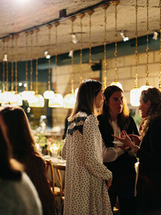 331_Detallerie_wedding planner_meet the
