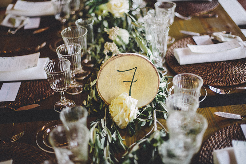 22_Detallerie_Wedding Planner_boda-de-invierno