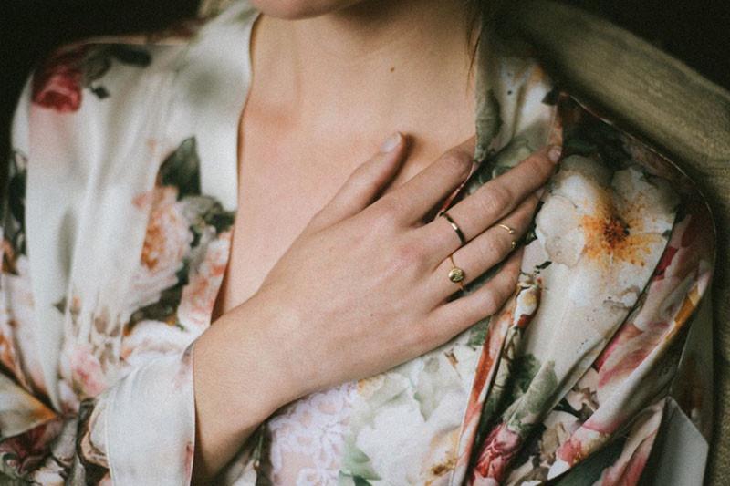 Detallerie_weddingplanners_Khemeia(5)