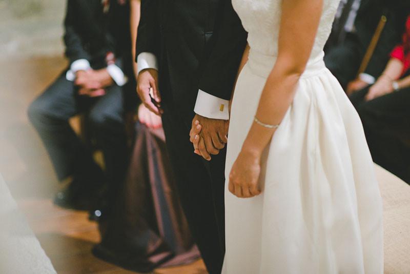 Detallerie_weddingplanners_Boda_Caro_Tati(3)