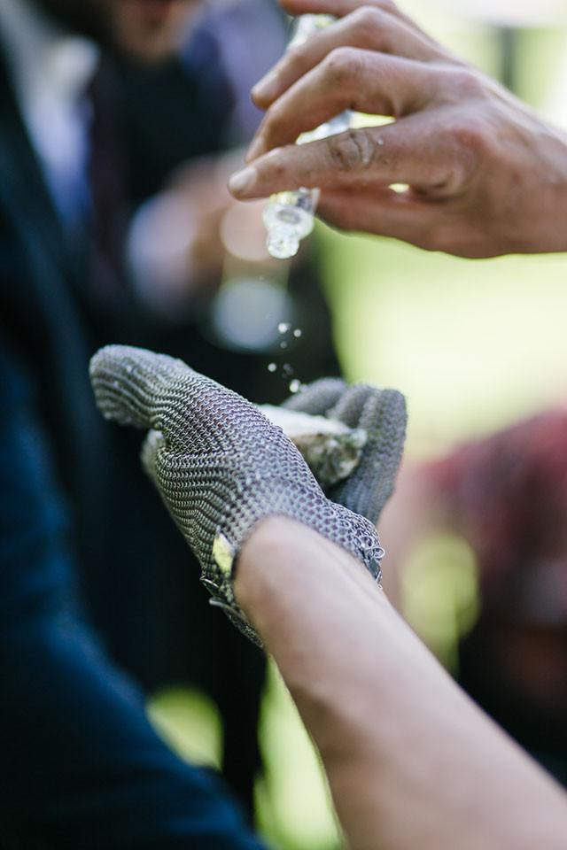 Detallerie_wedding_boda_castillo_96