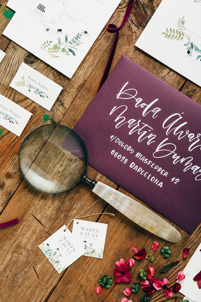 7_Detallerie_Wedding-Planner_diseño-de-papeleria-para-boda