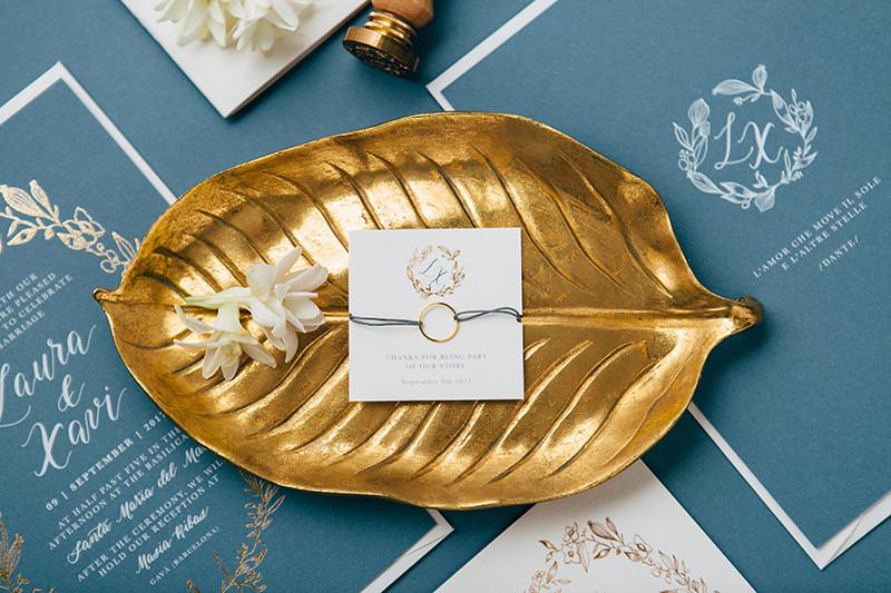 10_Detallerie_Wedding-Planner_cuenta-atras-para-la-boda