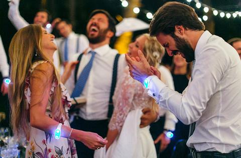 120_Detallerie_Wedding Planner_boda en e