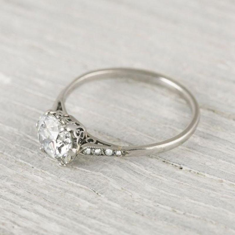 Detallerie_weddingplanners_anillocompromiso(6)