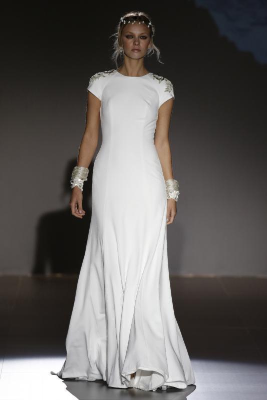Detallerie_weddingplanners_BarcelonaFashionWeek_JesusPeiro(4)