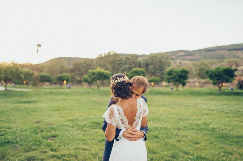Detallerie_weddingplanners_vestidonovia_SoleAlonso