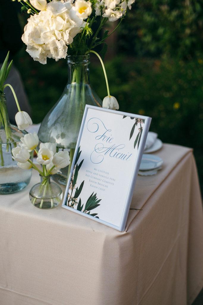 51_Detallerie_Wedding-Planner_boda-con-fuegos-artificiales