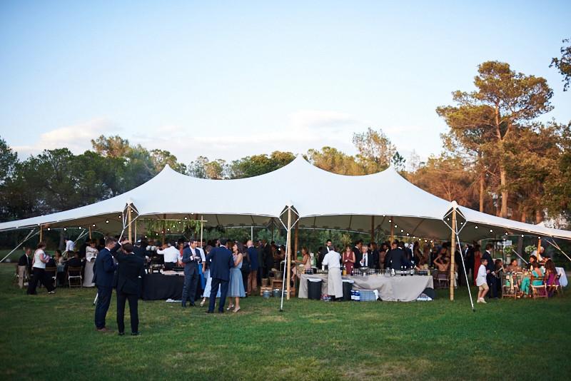 Detallerie_Wedding-planners_localizaciones-para-bodas (45)