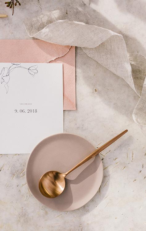 39_Detallerie_Wedding Planner_shooting-b