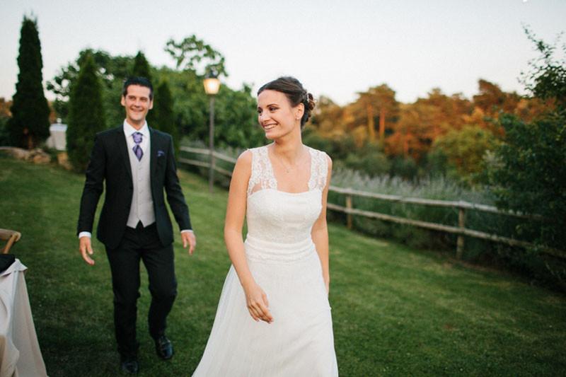 Detallerie_wedding planner_AnnayDani(9)