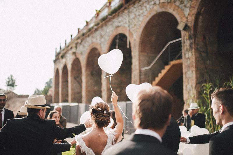 Detallerie_weddingplanners_Boda_Laura_Aleix(2)