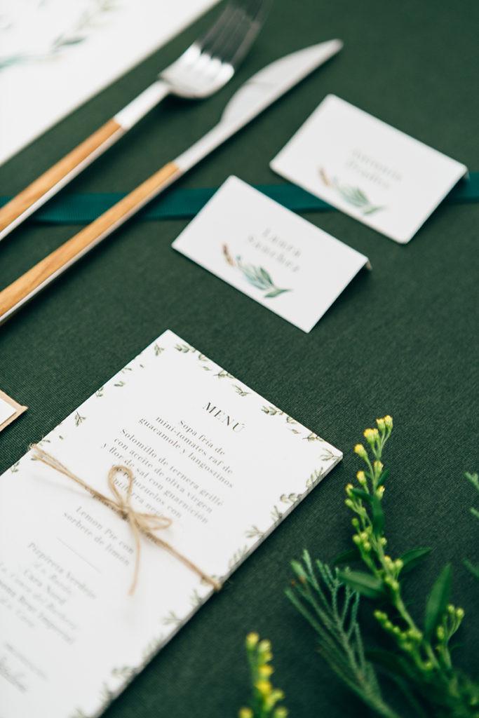 11_Detallerie_Wedding-Planner_diseño-de-papeleria-para-boda