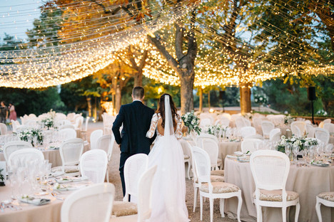 boda Mireia Ferran DiezBordons 3857.jpg